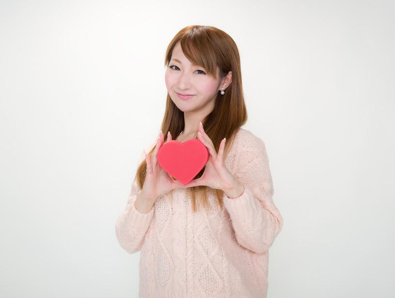 PAK85_daisukidesu20130208-thumb-815xauto-16586
