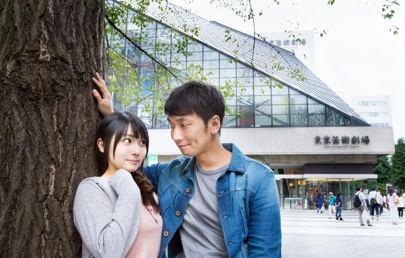 ikebukuro_geijyutu20140921150453-thumb-815xauto-17798