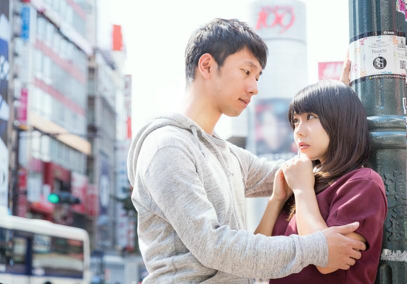 shibuya-109201409211309442-thumb-815xauto-17802