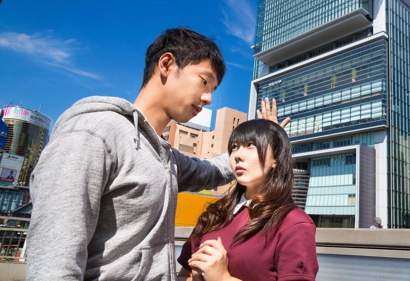 shibuya_hikarie201409211249002-thumb-815xauto-17801