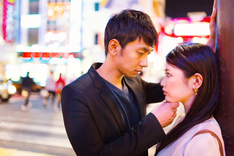 shinjyuku-kabuki20140921225442-thumb-815xauto-17789
